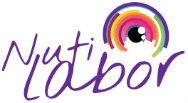 nutilabor_logo